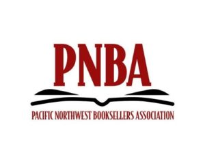 PNBA Pacific Northwest Booksellers Association