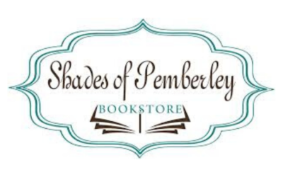 Shades of Pemberley Bookstore