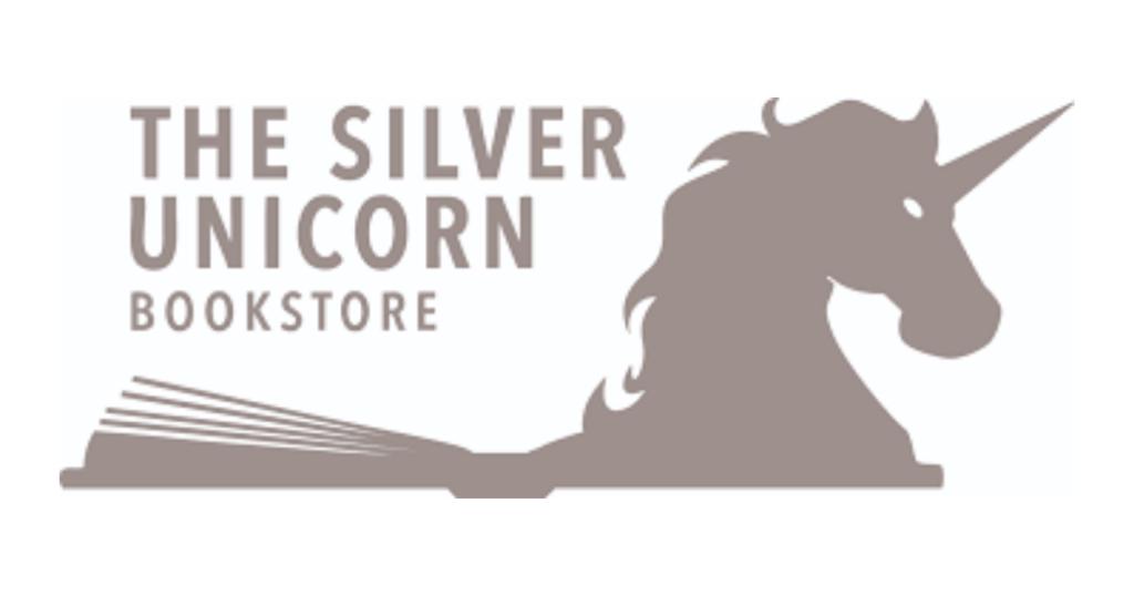 The Silver Unicorn Bookstore