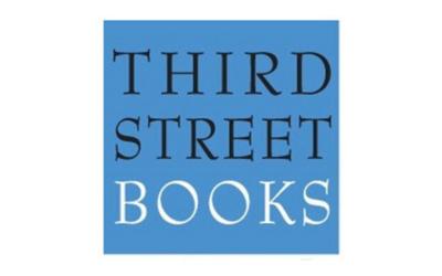 Third Street Books